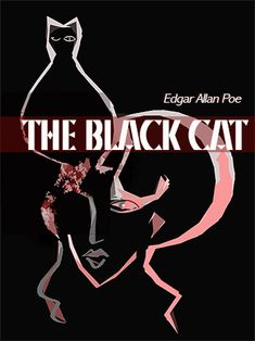 the supernatural in the literary works of edgar allan poe When reading the black cat, by edgar allan poe, almost immediately you can sense the dark and shadowy nature of the work filled with mystery, death and the possibility of the supernatural, this short story is a work of gothic literature.