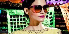 Eyewear Eyewear, Sunglasses Women, Fashion, Moda, Eyeglasses, Fashion Styles, Sunglasses, Fashion Illustrations, Eye Glasses