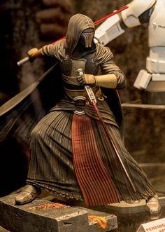Samurai, Victorian, Dresses, Fashion, Vestidos, Moda, Fashion Styles, Dress, Fashion Illustrations