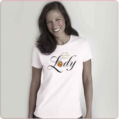 Cadouri pentru indragostiti – Tricou Lady Bug T Shirts For Women, Lady, Tops, Fashion, Moda, La Mode, Shell Tops, Fasion, Fashion Models