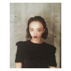 See this Instagram photo by @rila_fukushima • 2,065 likes