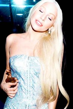 Lady Gaga queen of pop Mtv, Joanne Lady Gaga, Queen, Girl Crushes, Role Models, My Idol, Style Icons, Beautiful People, Hair Beauty