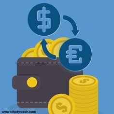 Online account to buy and exchange currency online!   Know more visit site.