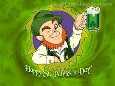 St Patrick's Day Images To Color. St Patricks Day Screensavers St Patricks Day Pictures To Color St Patricks Day Jokes, St Patricks Day Pictures, Happy St Patricks Day, San Patrick Day, St Patrick's Day Photos, St Patricks Day Wallpaper, St Paddys Day, St Pats, For Facebook