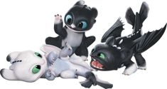 In search of some amazing posters from all the three movies of How To Train Your Dragon?Check out our cool collection of How To Train Your Dragon poster. Baby Toothless, Toothless Dragon, Toothless Tattoo, Toothless Night Fury, Httyd Dragons, Cute Dragons, Httyd 3, Hiccup, New Dragon