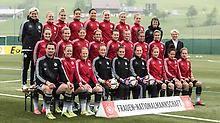 Thema: Frauenfußball-WM 2015