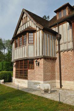 Villa te koop in 's-Gravenwezel