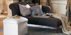 Como tapizar un sofa Couch, Bed, Furniture, Decoration, Home Decor, Clothes, House Decorations, Sewing Studio, Houses