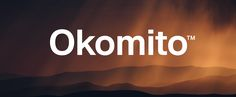Okomito™ is a sans serif inspired by the classic typefaces that were imbued with a sense of functionality, boldness and industrial strength. Download the free font here: https://hanken.co/product/okomito-medium/