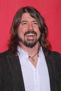 Foo Fighters Go Into Semi-Retirement