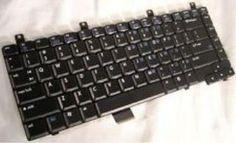 Hp 395366-001 Hp Keyboard Assembly 88 Keys (101-key