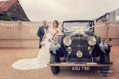 Vintage wedding in Cambridgeshire with Liz Greenhalgh Photography Event Organiser, The Great Gatsby, Edwardian Era, Downton Abbey, Wedding Blog, Real Weddings, Vintage Inspired, Antique Cars, Photography