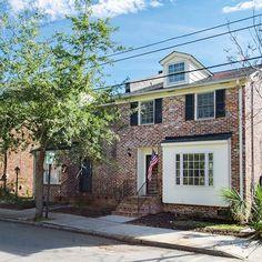 124 best lois lane properties for sale images in 2019 lois lane rh pinterest com