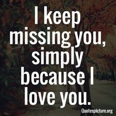 Famous I Love You Pictures Quotes And Messages For Her Qoutes About Love, Love Quotes For Her, Romantic Love Quotes, Love Yourself Quotes, Quotes For Him, Couple Quotes, Love U So Much, Because I Love You, I Love You Pictures