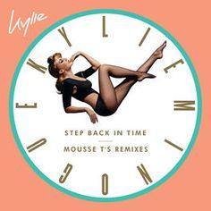 Stop Me from Falling (Joe Stone Remix) - Kylie Minogue - Deezer Kylie Minogue, Robbie Williams, Calvin Harris, Mtv, Mousse, New York City, Devil You Know, Brit, Pop Albums