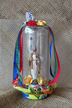 Oratório São Pedro