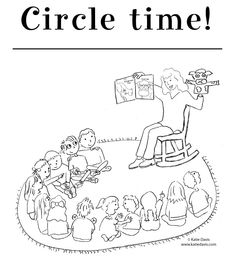35 Best Literacy Activities for Kids images in 2012
