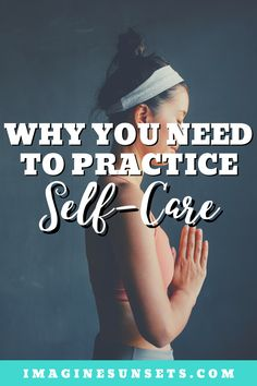 Learn why self-care is so important and how it can help you to be the best you can be. Good Health Tips, Good Mental Health, Healthy Lifestyle Motivation, Healthy Lifestyle Tips, Health And Wellness, Health And Beauty, Health Fitness, Supplements For Women, Really Love You