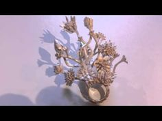 Joya 2011_video