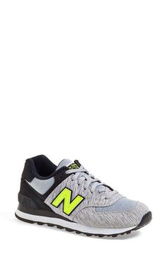 the latest 48791 cb347 Alternate Product Image 1 New Balance Style, New Balance 574, New Balance  Shoes,