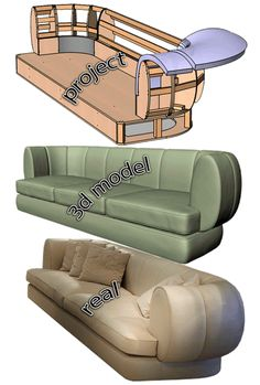 Проектирование и изготовление мебели. Diy Furniture Plans, Furniture Upholstery, Furniture Design, Living Room Sofa Design, Bedroom Bed Design, Sofa Frame, Luxury Sofa, Chesterfield Sofa, Chair Design