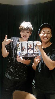 ラジオ出演!!!! s**t kingzオフィシャルブログ Powered by Ameba