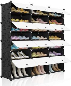 #Best_Cabinet_Shoe_Rack #Cabinet_Shoe_Rack #Best_Shoe_Rack #BestShoeRack #Shoe_Rack #Shoe_Storage #Best_Shoe_Storage #Cabinet_Shoe_Storage Types Of Shoe Racks, Best Shoe Rack, Shoe Storage, Quality Cabinets, Decorated Shoes, Shoe Organizer, Shoe Cabinet, Ali Express, Smart Design