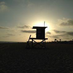 Saturdays in California ️ #calilife #beach #cali www.konatans.com