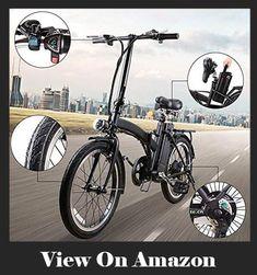 Best Electric Bikes Under 1000 Electric Bike Electric Bike