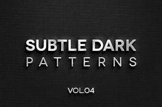 Subtle Dark Patterns Vol4