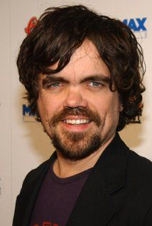 Peter Dinklage was born on June 11, 1969  in Morristown, New Jersey, USA - IMDb http://www.imdb.com/name/nm0227759/