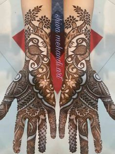 Book Top Mehndi Artist in Pune For Wedding, sangeet and other occasion at affordable price. Also Find Best Mehandi Artist Services in Pune for Home. Rajasthani Mehndi Designs, Peacock Mehndi Designs, Latest Bridal Mehndi Designs, Back Hand Mehndi Designs, Henna Art Designs, Mehndi Designs 2018, Mehndi Designs For Girls, Mehndi Design Photos, Unique Mehndi Designs