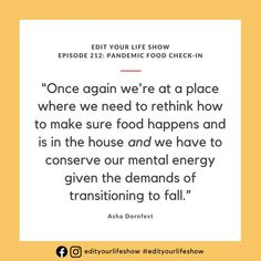 Edit Your Life podcast: Asha Dornfest on conserving mental energy Parenting Teenagers, Parenting Hacks, Fun Learning, Teaching Kids, Minimalist Parenting, Laser Tag Party, Chores For Kids, Feel Tired, Organization Hacks