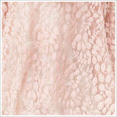 http://agildedlife.com/collections/to-inspire/products/pink-fairytale-lace