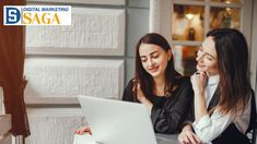 We Digital Marketing Profs provide you top digital marketing course in delhi with job placement and advanced practical training, for more information please visit our website or contact us. Online Marketing Courses, Internet Marketing Course, Digital Marketing Manager, Mobile Marketing, Inbound Marketing, Affiliate Marketing, Media Marketing, Seo Training, Marketing Training