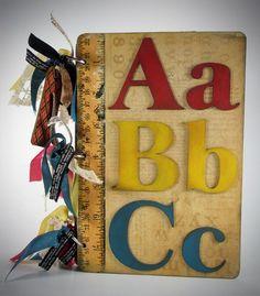Abc-primer