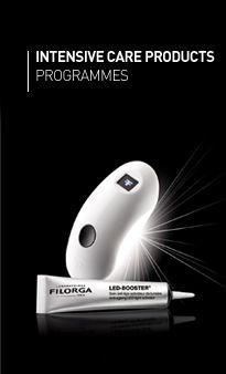 Lumitherapist Filorga - medical light technology for skin rejuvenation - home treatment device. Beauty Tips, Beauty Hacks, Hair Beauty, Symmetry Design, Home Treatment, Light Skin, Ageing, Anti Aging Skin Care, Body Care