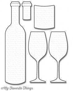 Die-namics Wine Service
