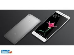 Online Purchase Mobile Phones at Best Price Togofogo offers best deals for all categories refurbished, unboxed and pre-owned mobile phones up to 80% Off. Also, you can get brand ...