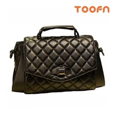 3042b27b30dd2 Wheel mouse to zoom in or zoom out Leather Crossbody Bag, Pu Leather, Louis