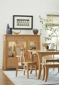 Legrange Collection By Noah Bontrager Traditional Style