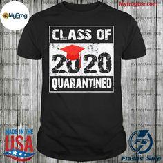 Class Of 2020 Quarantined Seniors Flu Virus Quarantine Grad Shirt, Pre K Graduation, Graduation Shirts, Harriet Tubman, Class Of 2020, African American Women, How To Feel Beautiful, Flu, Women Empowerment, Business Women