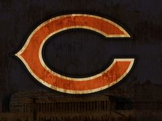 chicago-bears-wallpaper.jpg 1,024×768 pixels