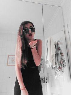 #redlips #featureme Follow me on instagram:Natalia_Megaliou