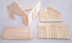 How-to-DIY-Popsicle-Stick-House-1 (448x267, 67Kb)