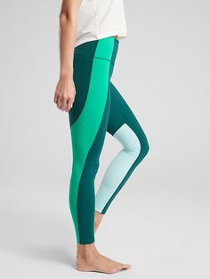 8a450b481b 1329 Best Bottoms Up images in 2019   Fitness outfits, Fitness wear ...