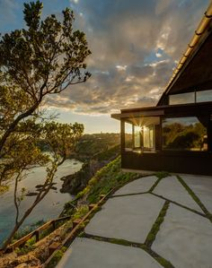 When can I move in? SamHartnett - desire to inspire - desiretoinspire.net