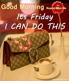 Have you experienced the freeing power of God's grace? Love Lines From God: Harder Than It Has to Be - Martin Wiles Blended Coffee, Morning Coffee, Happy Day, Inspirational Quotes, Motivational Quotes, About Me Blog, Shoulder Bag, Channel, Friday