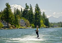 pics of our kids wakeboarding Wakeboarding, Our Kids, Learning, Studying, Teaching, Onderwijs