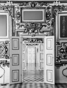 Palazzo Ducale di Sassuolo (MO) ® Massimo Mazzoni https://www.facebook.com/lefotografiedimassimo